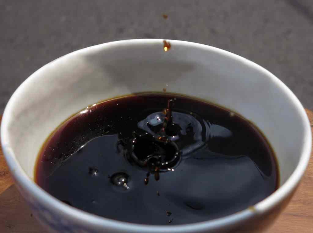 實味香 嚴選醬油